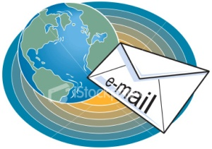 email-clip-art
