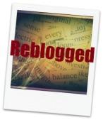 reblogged picture 3