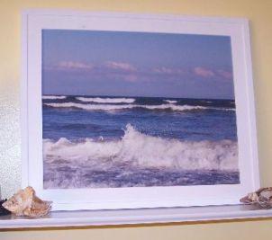 Ocean pix