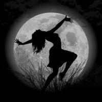 lunar cycle (haiku)