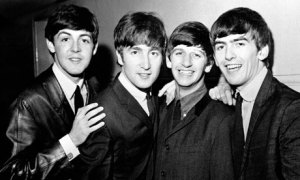 The-Beatles-in-1963-002