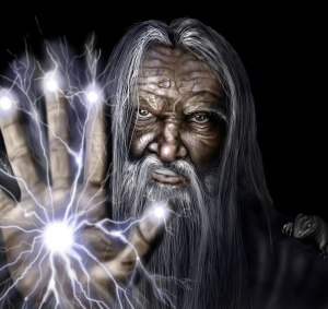 thunder_wizard_by_tolerdesigns-d3jv9q9