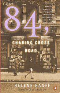 84 book