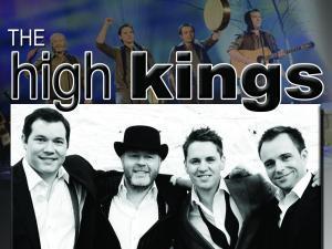 high-kings