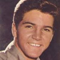 Saturday Sing-a-long -- Paul Petersen