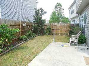 backyard-fenced
