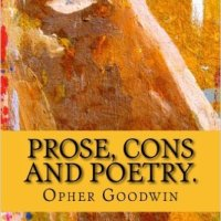 Poetry - I hold my breath - A poem about symbols and communication. | Opher's World