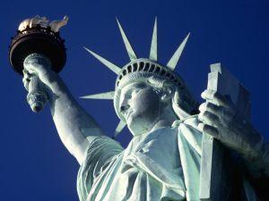 statue-of-libertad