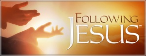 following-jesus-header-withTM