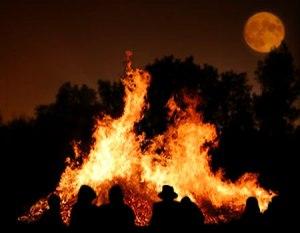 bonfire-31