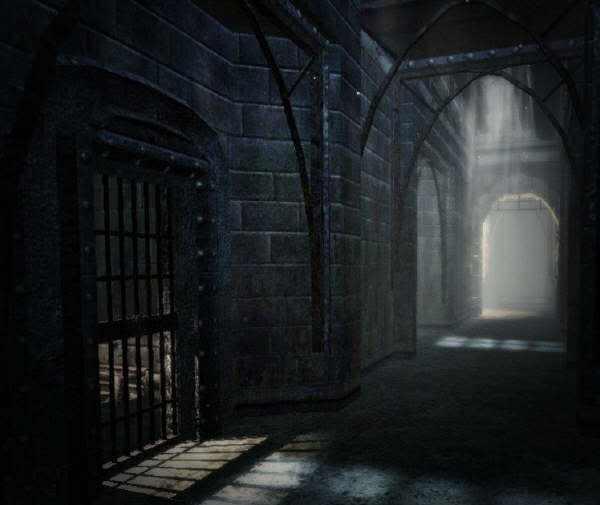 Infinite Room Dungeon Crawler Game Maker