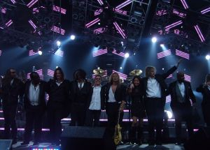 Trans-Siberian_Orchestra_XIII