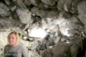 Crystal-Cave-at-Put-in-Bay