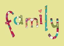 family-header