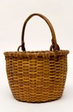 Miniature_Antique_Swing_Handled_Basket_American_19th_Century_06