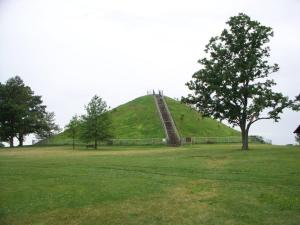 mound 3