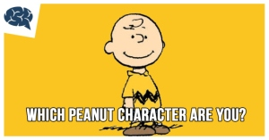 which_peanuts_character_are_you_charlie_brown
