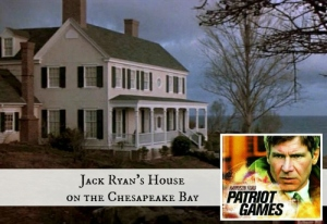 Patriot-Games-movie-Jack-Ryans-house-Chesapeake-Bay