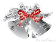silver-bells-22144955