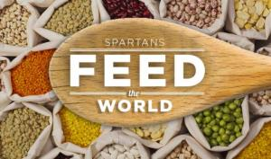 spartans-feed-the-world-1_lg