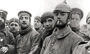 The-first-world-war-Chris-012