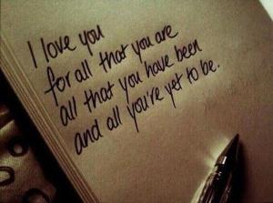 www.lovethispic.com