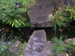 800px-Stepping_Stones_in_Japanese_Gardens