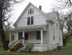 house-old-smaller-format