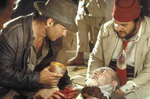 still-of-sean-connery-harrison-ford-and-john-rhys-davies-in-indiana-jones-and-the-last-crusade-1989-large-picture