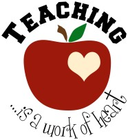 teacher-apple-clipart-teacher-apple-border-clipartteacher-apple-clipart-free-clip-art-clip-art-free-clip-art-sosuptbs