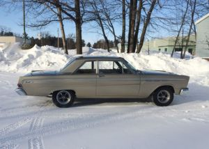 1965-mercury-comet-404-2-door-post-sedan-v8-289-at-ps-1