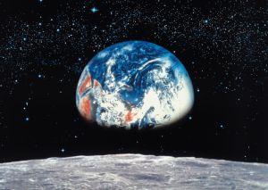 8-019_Earth_Moon_hd