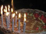 800px-18_years_-_birthday_cake