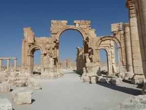 entrance-gate-palmyra