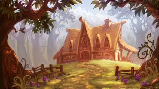 fantasy-landscape-7