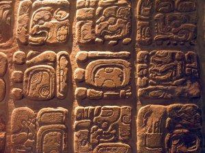 maya writing.1