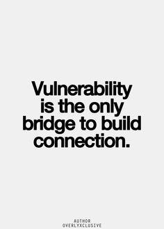 vulnerable 2