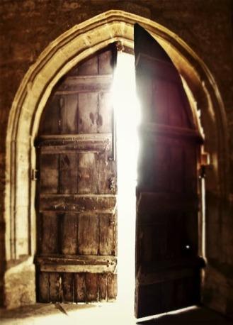 churchdoors_Fotor