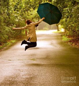 dancing-in-the-rain-susan-elise-shiebler