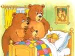 goldilocks-and-the-three-amazing-bears-the-forum