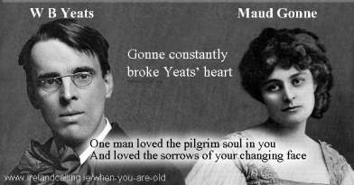 Yeats-and-Gonne-When-you-are-old-WS1