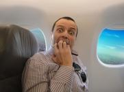 fear-of-flying