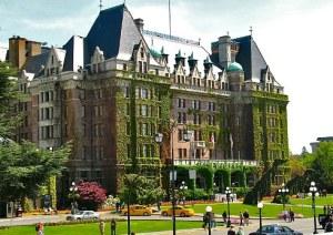 romantic-empress-hotel-victoria