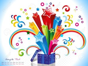 9086273-abstract-colorful-magic-box-vector-illustration-Stock-Vector-gift