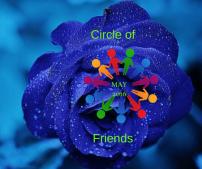 circle-of-friends-may-2016
