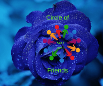 circle-of-friends-may-2016