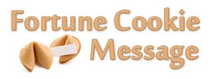 fortune-cookie-message-logo
