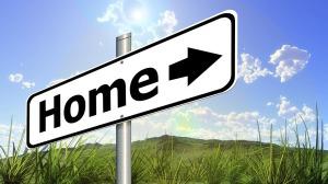 home-479629_960_720