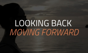 Looking-Back-Moving-Forward-001