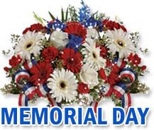 memorial-day-flowers-2